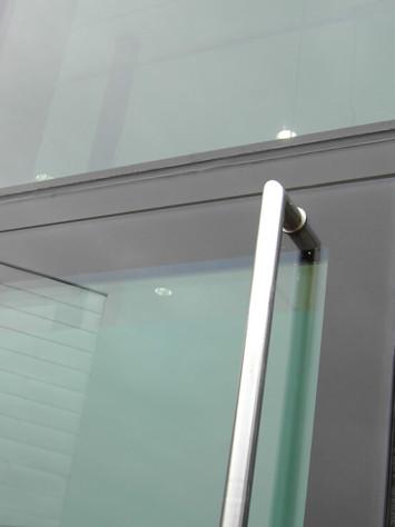 Bregenz Festpielhaus Aufsatzfassade Rp Tec 50 1SG Detail3