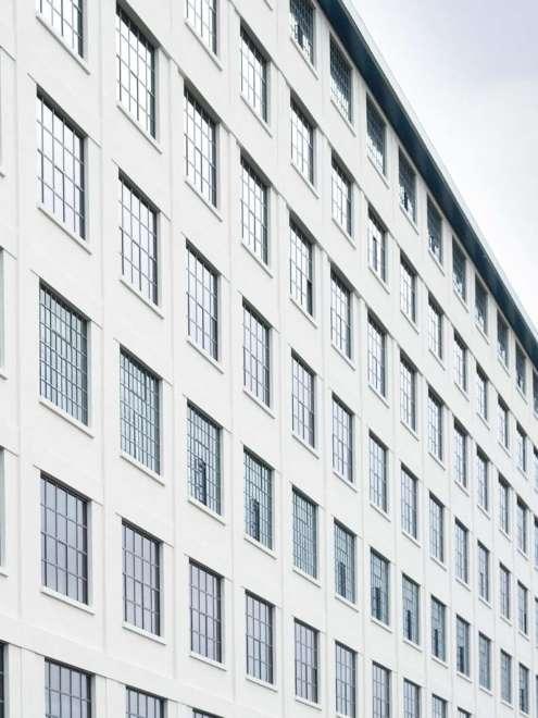 Ericus Hamburg Stahl Aufsatzfassade rp tec 60-1 Innen 1 Vorschau