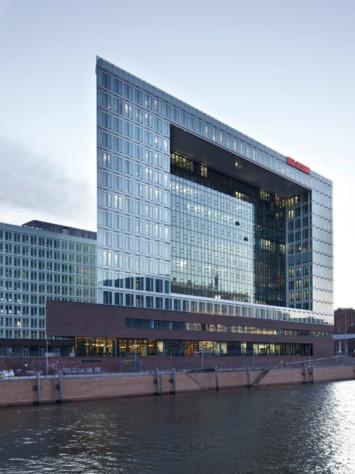 Ericus Hamburg Stahl Aufsatzfassade Rp Tec 60 1 Gesamt