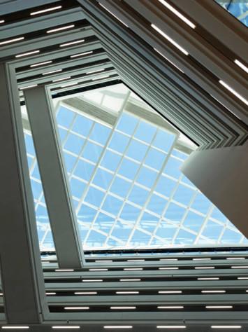 Ericus Hamburg Stahl Aufsatzfassade Rp Tec 60 1 Innen 1