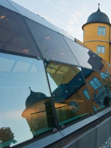 Hotel Montabauer Glasdach Rp Tec 55 1 Aussenansicht